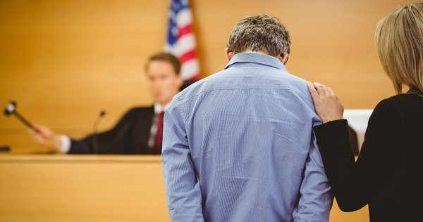 When to Hire a Personal Injury Lawyer in California
